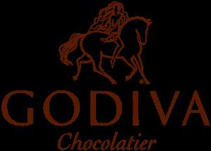 Godiva_Chocolat.svg